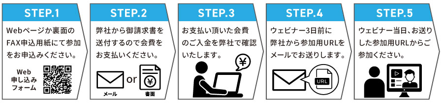 webinar_step_0115